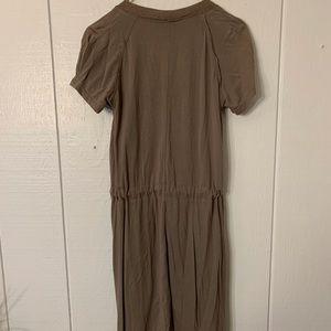 Diesel Dresses - DIESEL DRESS
